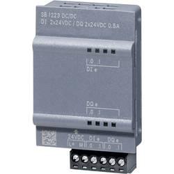 SPS modul za proširenje Siemens SB 1231 6ES7231-5QA30-0XB0