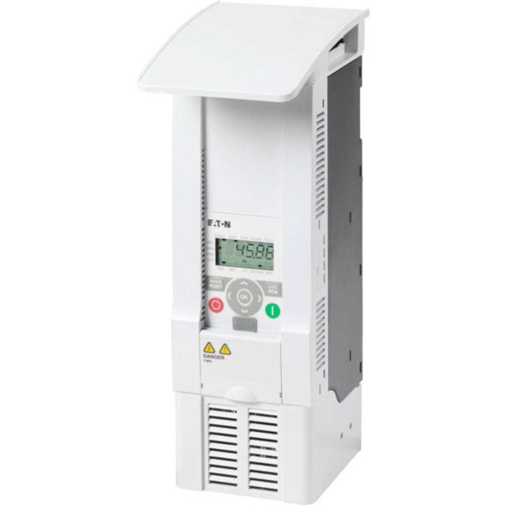 Eaton MMS-FS3 MMX-IP21-FS3 121409-Oprema za kućište