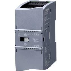 SPS modul za proširenje Siemens SM 1223 6ES7223-1QH32-0XB0