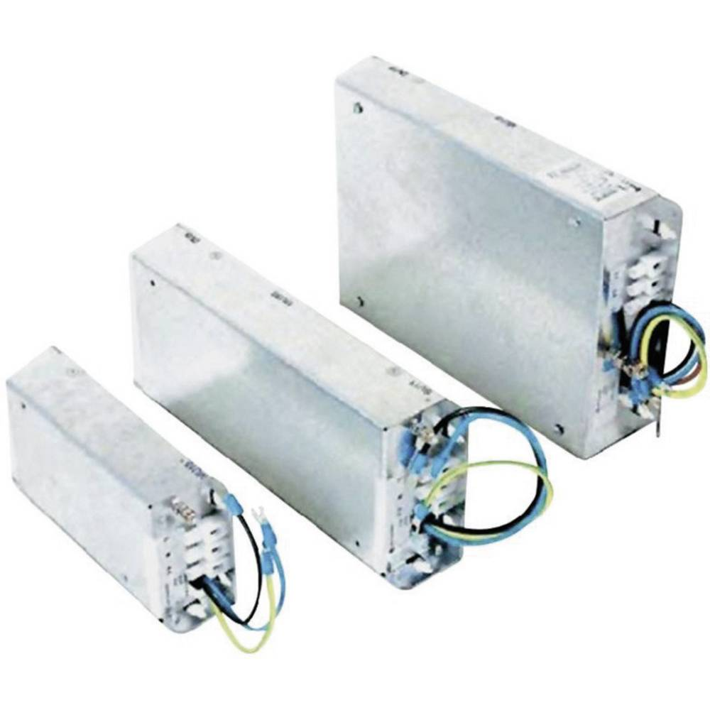 Filter motenj Eaton MMX-LZ1-017 Eaton M-Max
