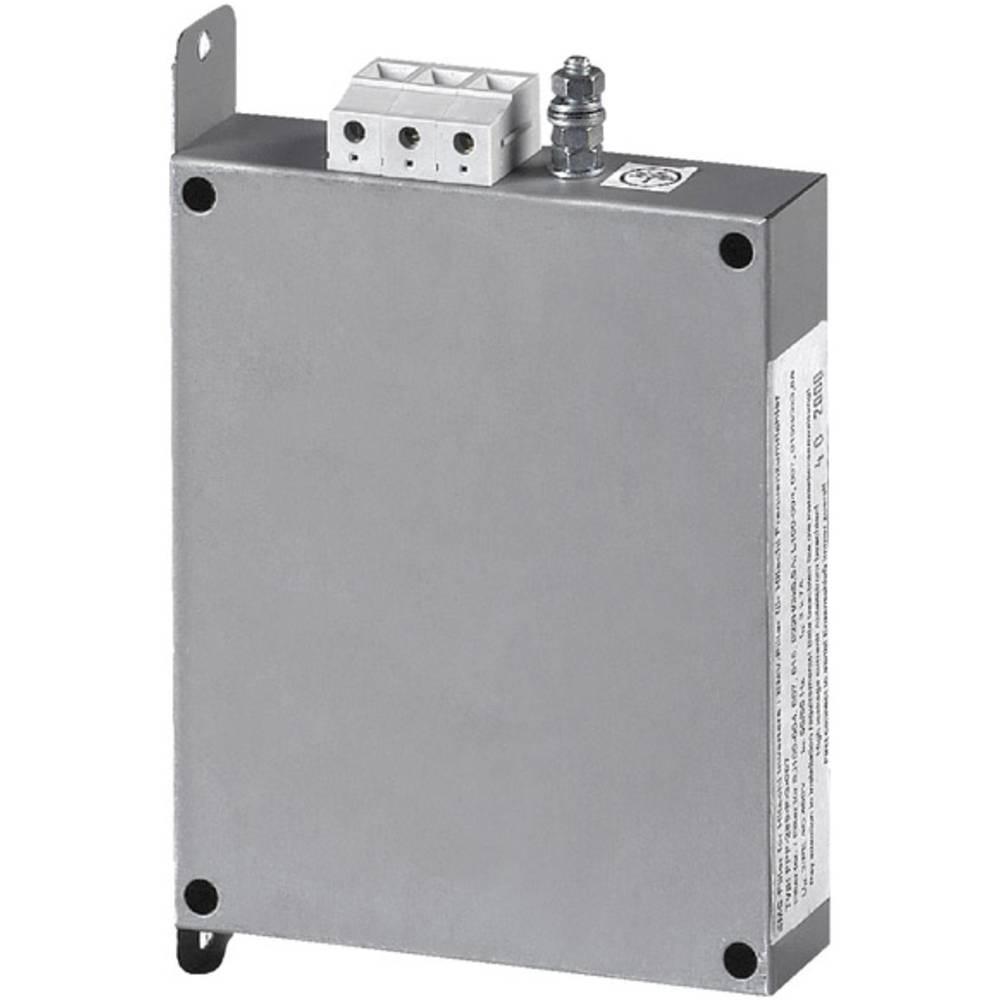 Eaton MMX-LZ1-015 138232-Bežični filter smetnji FS2, 1-fazni, 15 A