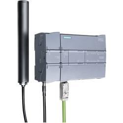 SPS modul za proširenje Siemens 6GK7242-7KX30-0XE0 6GK7242-7KX30-0XE0