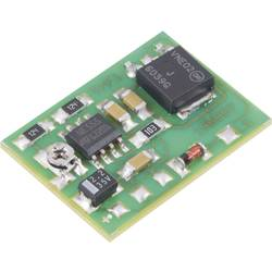 Conrad Electronic SMD modul ladijski rog za megl o