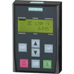 Nadzorna plošča Siemens SINAMICS G120 BOP Siemens Sinamics G120