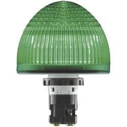 Signalne luči Jumbo-Dome IdecHW1P-5Q4G, LED, 24 V/AC/DC
