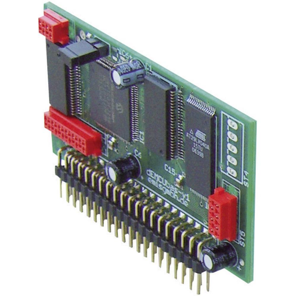 Emis-Ventilator SMCflex, 24 V/DC