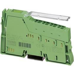 SPS modul za proširenje Phoenix Contact IB IL TEMP 2 UTH-PAC 2861386 24 V/DC