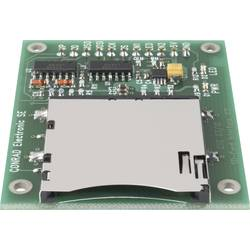 SD-Card Interface C-Control 197220 SPI C-Control