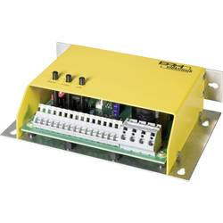 4-kvadrantni regulator vrtljajev EPH Elektronik DLR 24/20/P,z omejitvijo toka, 10-36 V/DC 526.20.0/4030