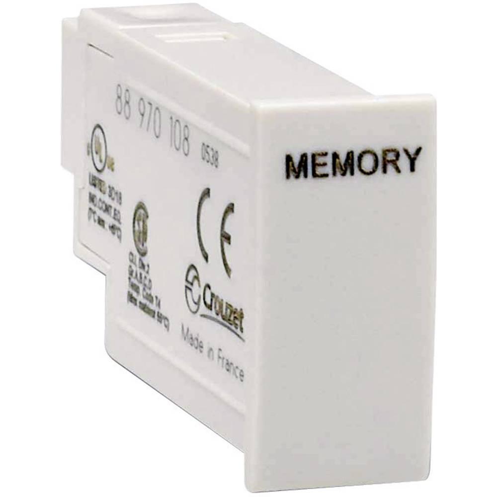 EEPROM memorijski modul Crouzet Millenium