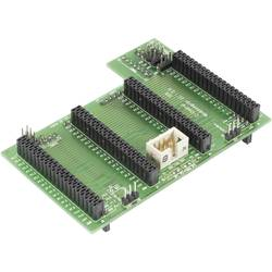 Modulski adapter C-Control Pro128 za CCI2.0
