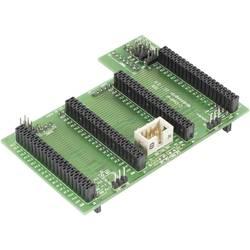Expansionsmodul C-Control PRO 128 C-Control Pro