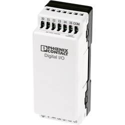 SPS modul za proširenje Phoenix Contact NLC-IO-06I-04QTP-01A 2701072 24 V/DC