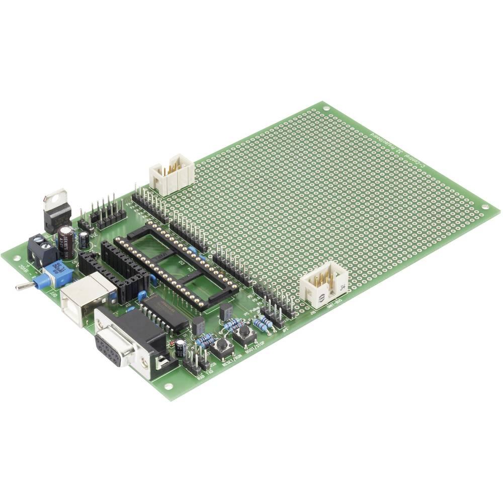 Projektni krug C-Control Pro32