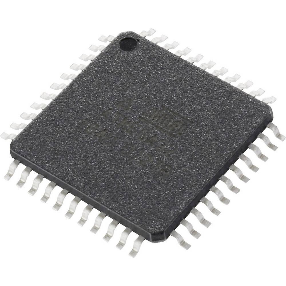 Čip C-Control Pro Mega 32