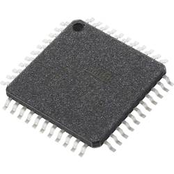 CPU Modul C-Control PRO Mega 32 Chip C-Control Pro