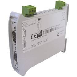 Gateway Profibus, RS-232, RS-485 Wachendorff HD67561