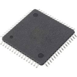 CPU Modul C-Control PRO Mega 128 Chip C-Control Pro