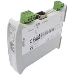 Gateway Modbus, LAN, RS-232, RS-485 Wachendorff HD67507