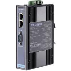 Vmesnik Advantech EKI-1221-AE,1 Port Modbus Gateway, 10-30V