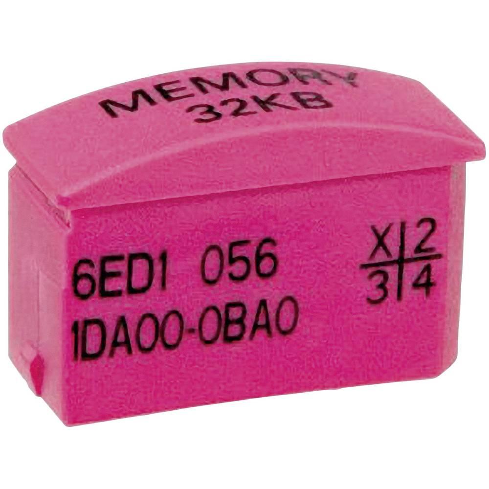 SPS pomnilniški modul Siemens LOGO! MemoryCard 6ED1056-1DA00-0BA0