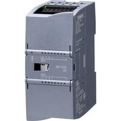 SPS modul za proširenje Siemens SM 1222 6ES7222-1BH32-0XB0