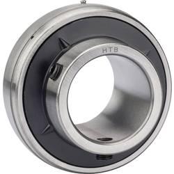 UBC Bearing UC 202/YAR 202/GYE15KRRB-Stezni umetci/stojeći i prirobnični ležaj, DN 15mm