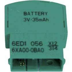 SPS memorijski modul Siemens LOGO! BatteryCard 6ED1056-6XA00-0BA0