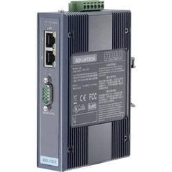 Vmesnik Advantech EKI-1521-AE,1 Port RS-232/422/485 SerialDevice Server, 10-30 V