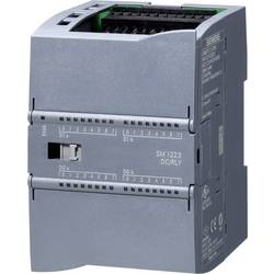 SPS modul za proširenje Siemens SM 1223 6ES7223-1PH32-0XB0