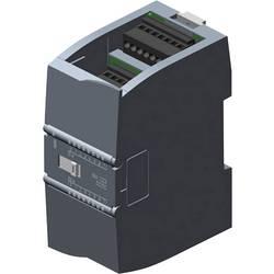 SPS modul za proširenje Siemens SM 1223 6ES7223-1BH32-0XB0