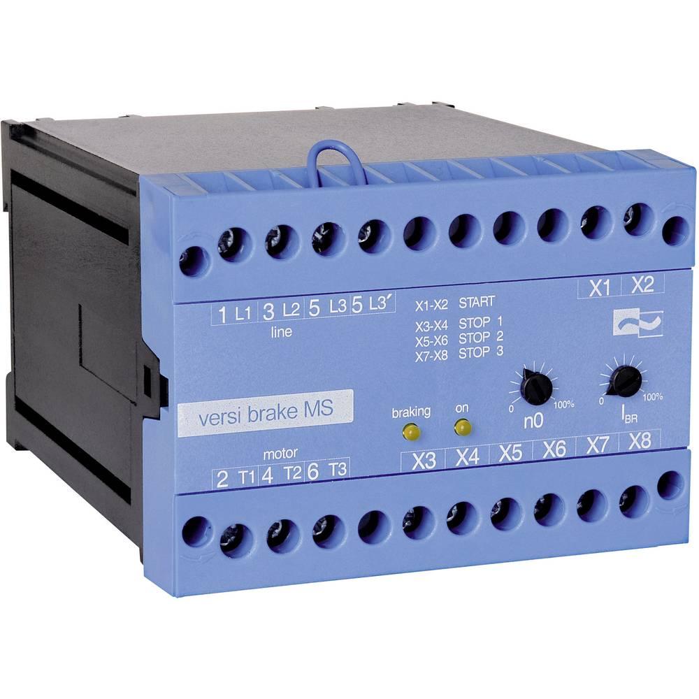 Peter Electronic kočioni uređaji VBMS VBMS 400-2, 2/20 2C000.40020 415 V/AC