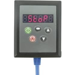 Enota za daljinsko upravljanjePeter Electronic VersiPad, 29000.2I004