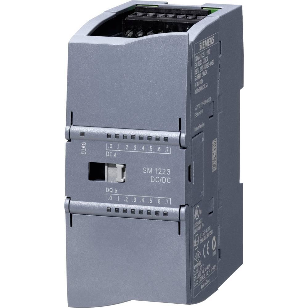 SPS razširitveni modul Siemens SM 1223 6ES7223-1BL32-0XB0