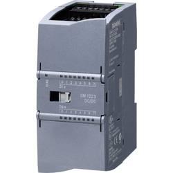 SPS modul za proširenje Siemens SM 1223 6ES7223-1BL32-0XB0