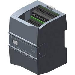 SPS modul za proširenje Siemens SM 1223 6ES7223-1PL32-0XB0