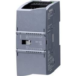 SPS modul za proširenje Siemens SM 1221 6ES7221-1BH32-0XB0