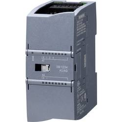 SPS modul za proširenje Siemens SM 1234 6ES7234-4HE32-0XB0