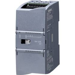 SPS modul za proširenje Siemens SM 1231 6ES7231-4HD32-0XB0