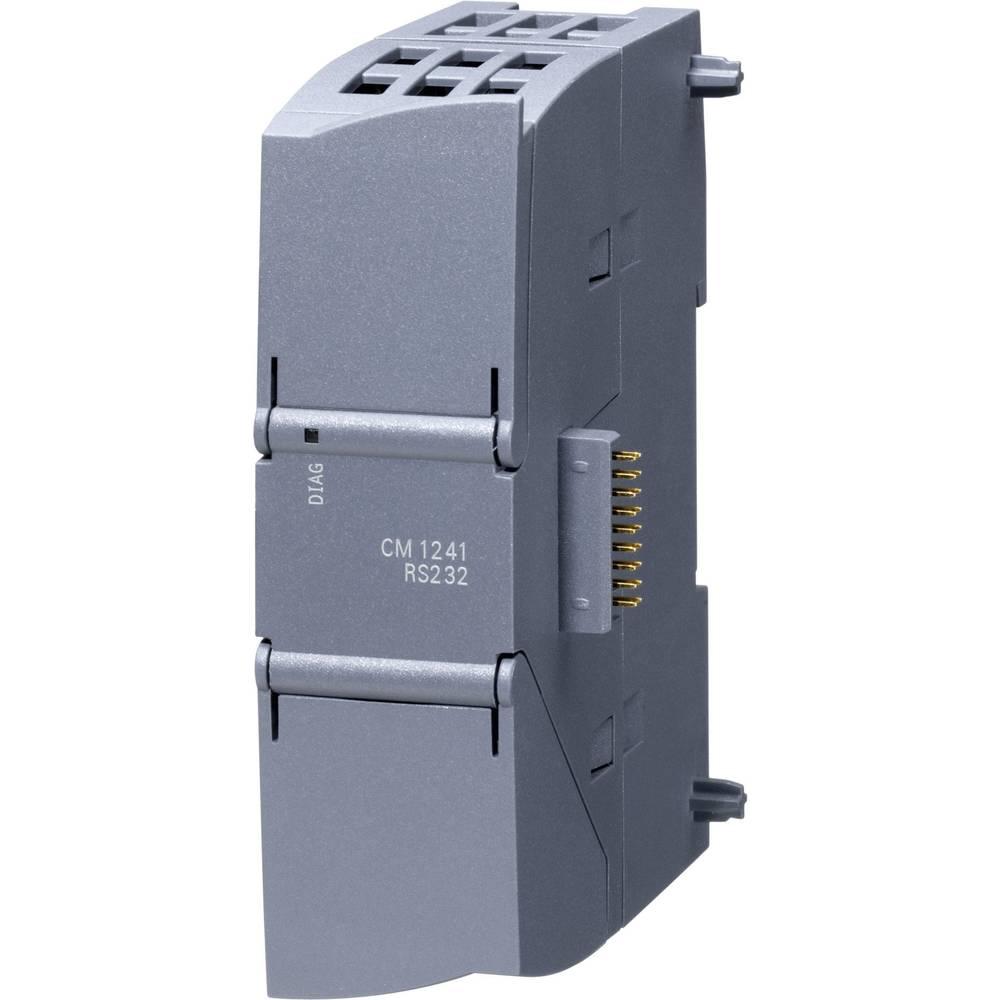 SPS modul za proširenje Siemens CM 1241 6ES7241-1AH32-0XB0