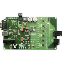 Utvärderingskort Trinamic TMC603-EVAL 6 A