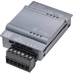 SPS modul za proširenje Siemens SB 1232 6ES7232-4HA30-0XB0