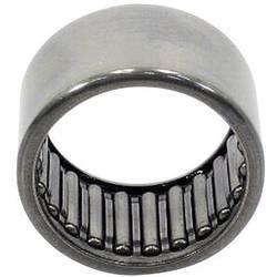 UBC Bearing HK 0408 -Iglični ležaj, DN 4mm, D 8mm, 26000 rpm