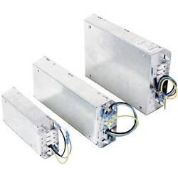 Peter Electronic NF 480/16/3E2-Omrežni filter za frekvenčni pretvornik VersiDrive i 3E2 27113.48016