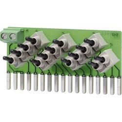 SPS modul za proširenje Siemens SIM 1274 6ES7274-1XH30-0XA0