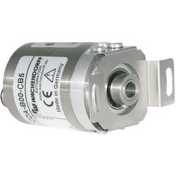 1 st Wachendorff WDGA-36E-06-1218-CO-A-B-0-0-CB5 36 mm