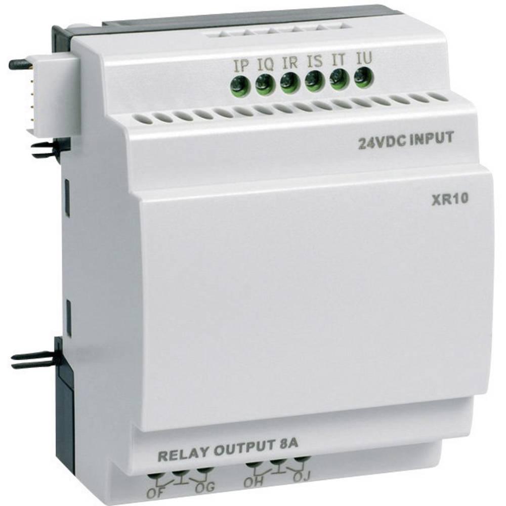 Crouzet Millenium 3 Završni modul proširenja 88970211 24 V/DC 88970221