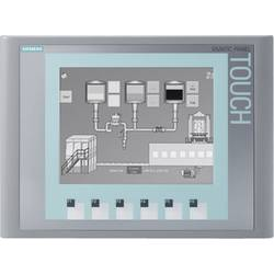 PLC-displayexpansion Siemens SIMATIC KTP600 6AV6647-0AB11-3AX0