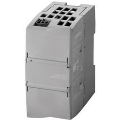 SPS modul za proširenje Siemens CSM 1277 6GK7277-1AA10-0AA0