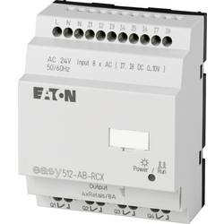 SPS-krmilni modul Eaton easy 512-AB-RX 274102 24 V/AC